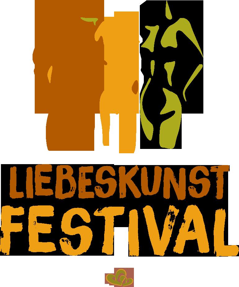 Liebeskunstfestival Bohnsdorf
