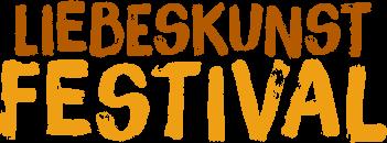 Liebeskunstfestival 2015